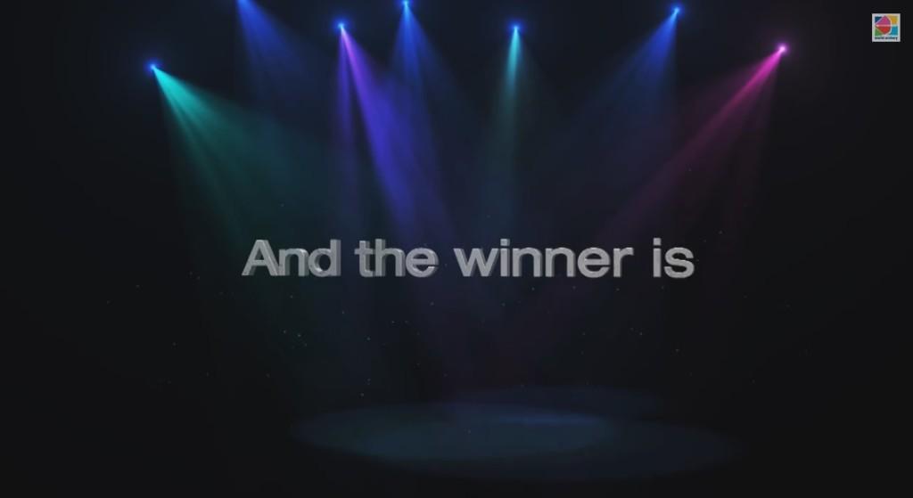winner_wa